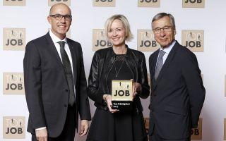 Artebene-Top-Arbeitgeber.jpg