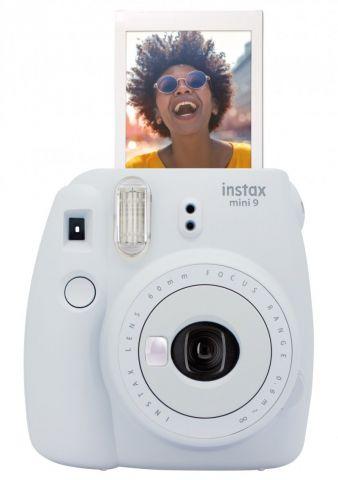 Fujifilm-instax-9-Freisteller.jpg