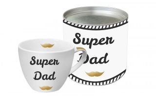 Super-Dad-Paperproducts-Design.jpg