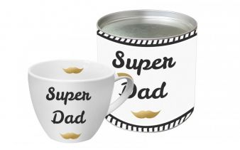 Super-Dad-Paperproducts-Design.jpg