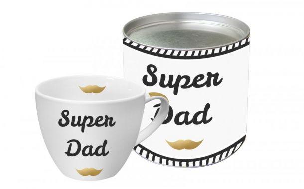 Für liebevolle Papas