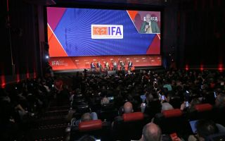 IFA-Global-Press-Conference.jpg