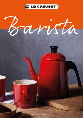Le-Creuset-Barista-Promotion.jpg