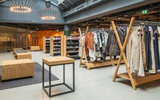 Ladenbau-Store-Book-2017.jpg