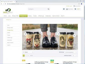 Geda-Labels-Webshop-Produkte.jpg