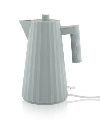 Alessi-Wasserkocher-grau.jpg