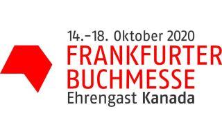 Frankfurter Buchmesse soll stattfinden