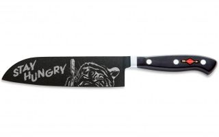 Friedr-Dick-Santoku-Stay.jpg