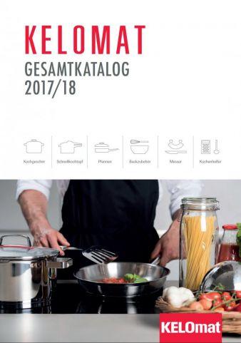 Riess-Kelomat-Neuer.jpg
