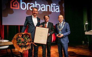 100-Jahre-Brabantia-Titel.jpg