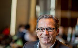 Markus-H-Kepka-CEO-Wuesthof.jpg