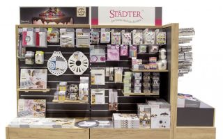 Staedter-Shop-in-Shop.jpg