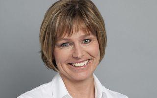 Stephanie-Wenzel-Graefe-und.jpg