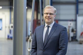 Ulrich-Cramer.jpg