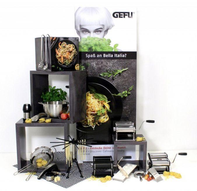 Gefu-Sommerpromo-Pasta.jpg