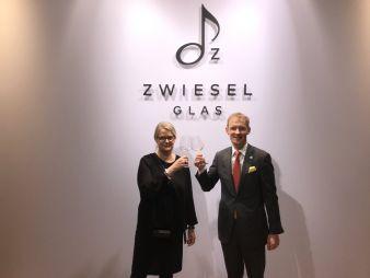 Zwiesel-Ambiente.jpg