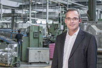 Kuhn-Rikon-CEO-Tobias-Gerfin.jpg