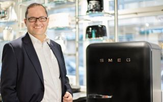 Smeg-Key-Account-Manager.jpg