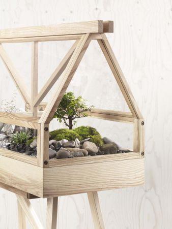 greenhousedetail.jpg