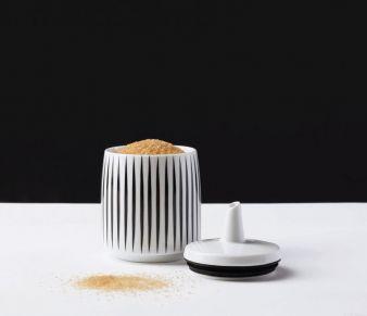 ASA-Selection-Muga-Coffee.jpg