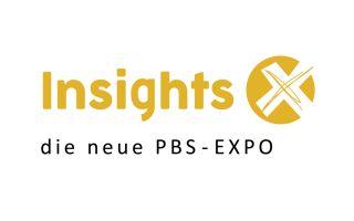75449_insights-x-logo-de.jpg