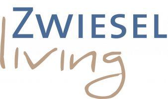 Zwiesel-living-Logo.jpg
