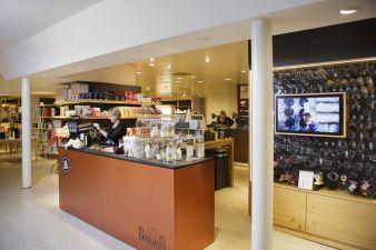 RBV-Birkmann-Flagshipstore.jpg