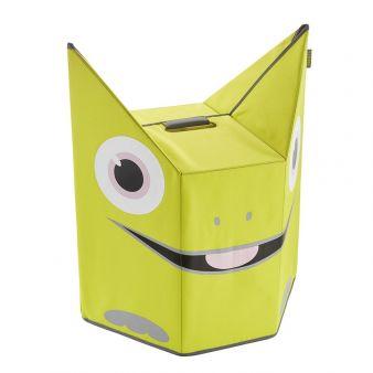 meori-spielbox-frosch.jpg