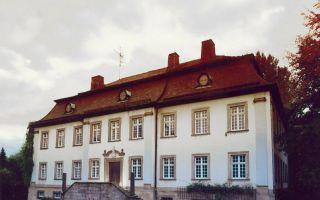 RosenthalSchloss-Erkersreuth.jpg