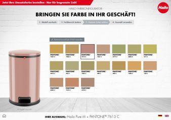Hailo-Farbkonfigurator.jpg