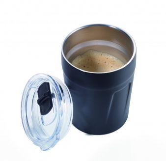 Troika-Thermobecher-Espresso.jpg