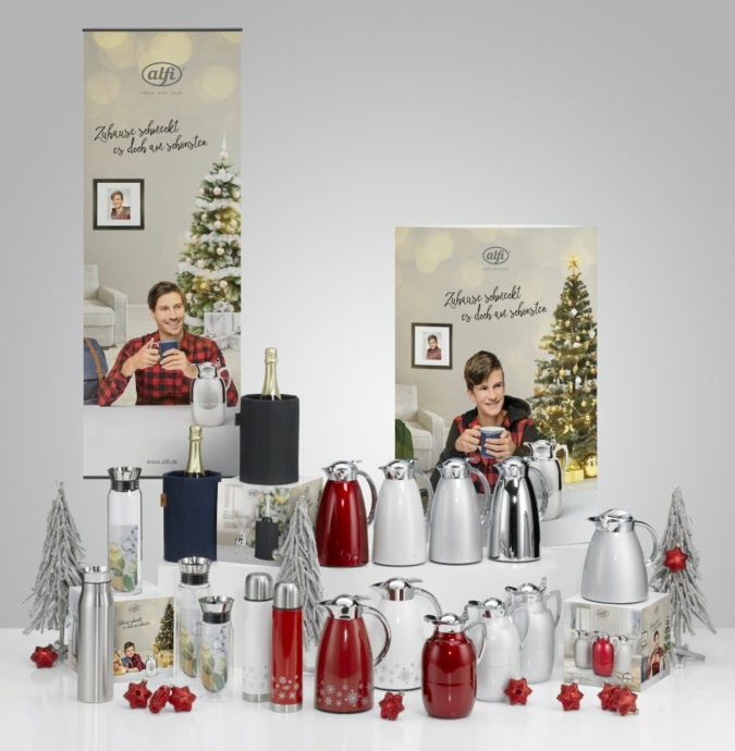 Weihnachtsaktion-alfi.jpg