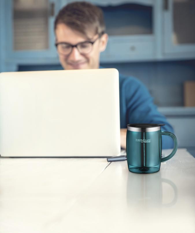Thermos-Desktop-Mug.png