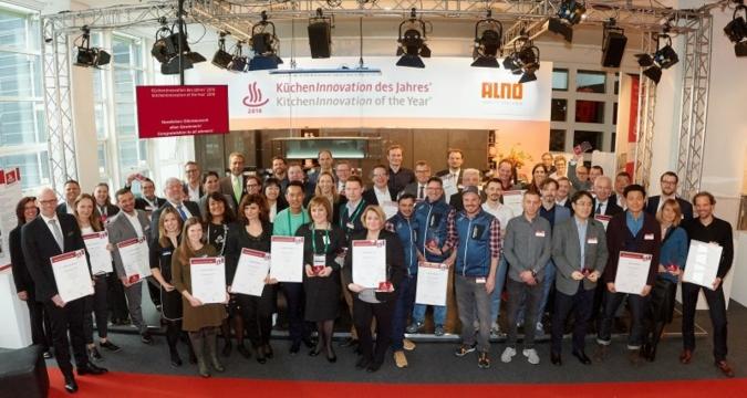 Gewinner-KuechenInnovation.jpg