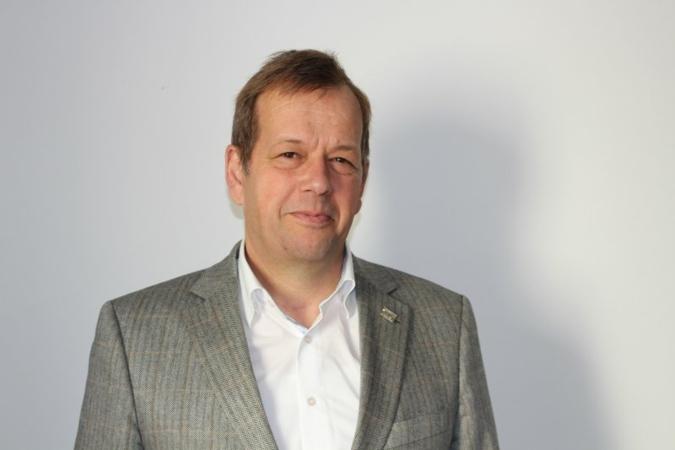 Stephan-Billert-Elo.jpg