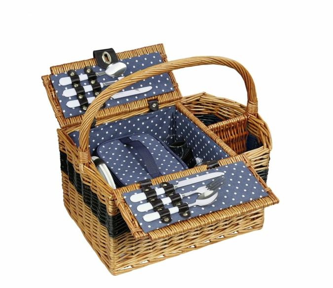 cilio-Cernobbio-Picknickkorb.jpg