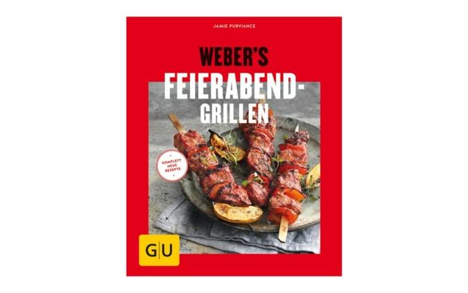 Webers-Feierabend-Grillen.jpg