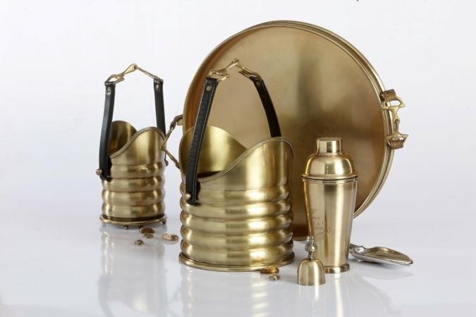 IHGF-Goldener-Cocktailshaker.jpg