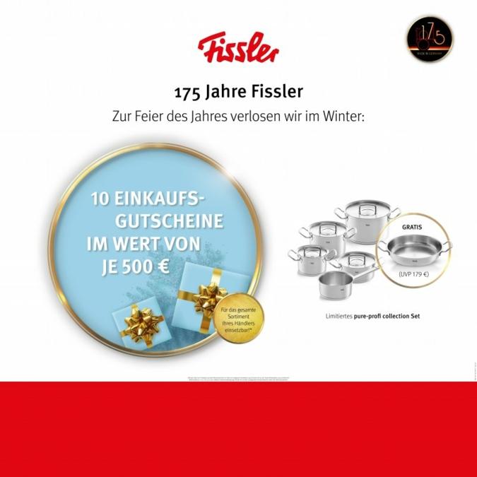 Fissler-Weihnachtspromotion.jpg