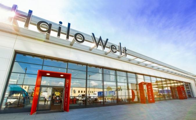 Hailo-Welt.jpg