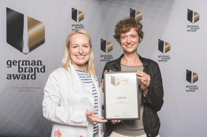 German-Brand-Award-JuliFoli.jpg