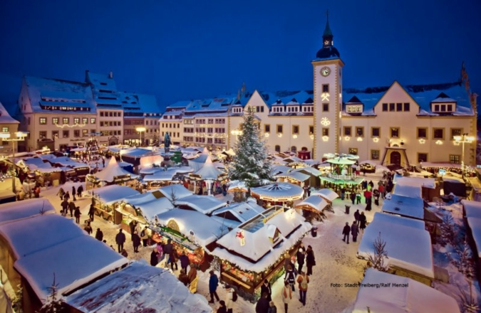 Freiberg-Best-Christmas-City.jpg