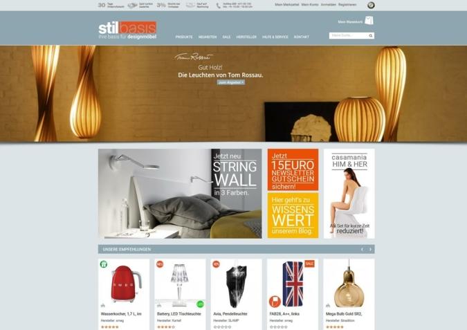 stilbasis.de_Screenshot