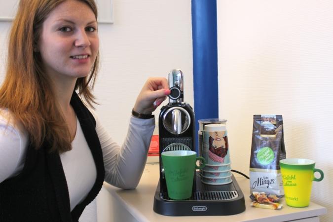 mycoffeecap Aufmacher