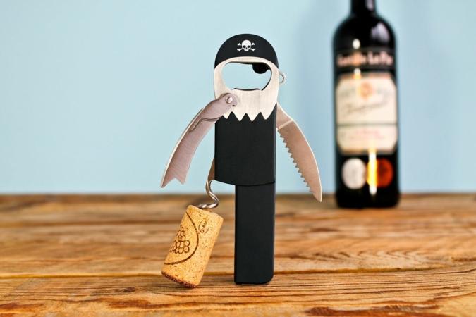 Suck UK_Pirat