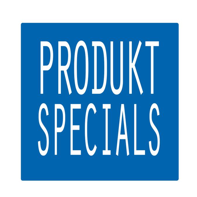 Teaser_Ihr Produkt-Special