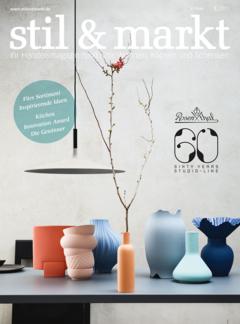 Blick ins Heft - 3/2021