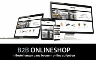 GefuOnline-Shop-B2B.jpg