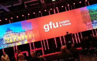 Gfu-Insights--trends.jpeg
