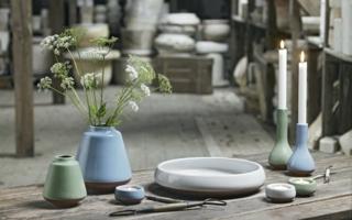 Newcomer-Knabstrup-Keramik.jpg